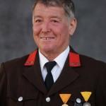 Berchtold Helmut