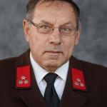 Feuerstein Anton