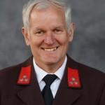 Feuerstein Wilfried