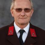 Fink Anton Hub