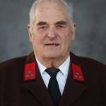 Fink Jodok