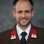 Kempf Andreas