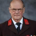 Kohler Josef