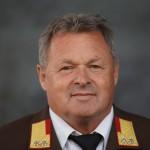 Leitner Bertram