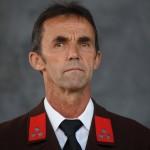 Maetzler Hans Joerg