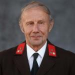 Mayer Franz