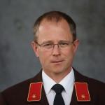 Metzler Harald