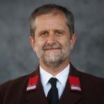 Ritlop Herbert