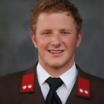 Schneider Alexander