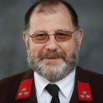 Schneider Walter