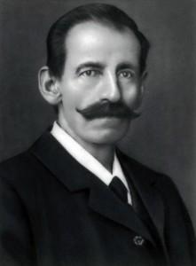 Anton Dueringer