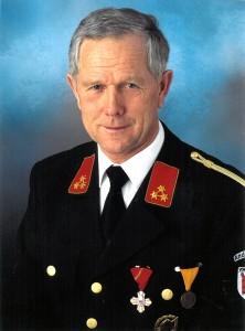 Jodok Metzler