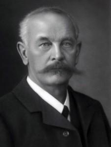 Johann Geser