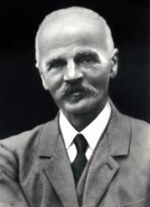 Josef Anton Zuendel