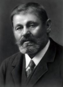 Josef Ritter