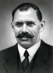 Kaspar Ritter